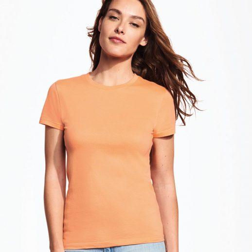 SOL'S Regent Ladies T-Shirt
