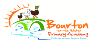 Bourton On The Water Primary Academy